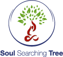 Soul Searching Tree