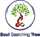 Soul Searching Tree